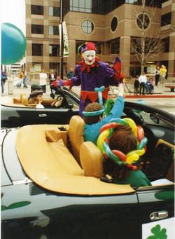 1993-3-13 Parade16