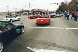 1993-3-13 Parade21