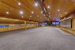 Colorado Room_RCL