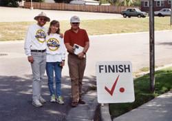1992-9-13 Miata Rally18