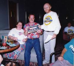 1992-9-13 Miata Rally24