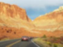 Torrey Drive.jpg