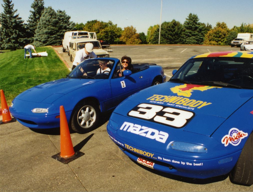 1993-10-2 Miata Rally5