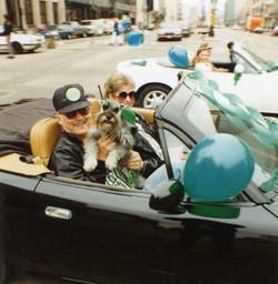 1993-3-13 Parade13