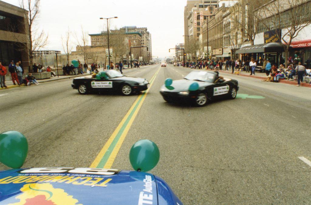 1993-3-13 Parade17