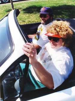 1992-9-13 Miata Rally11