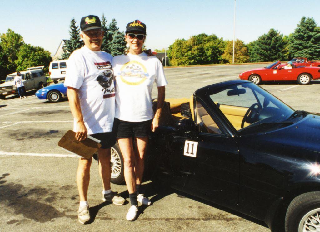 1993-10-2 Miata Rally13