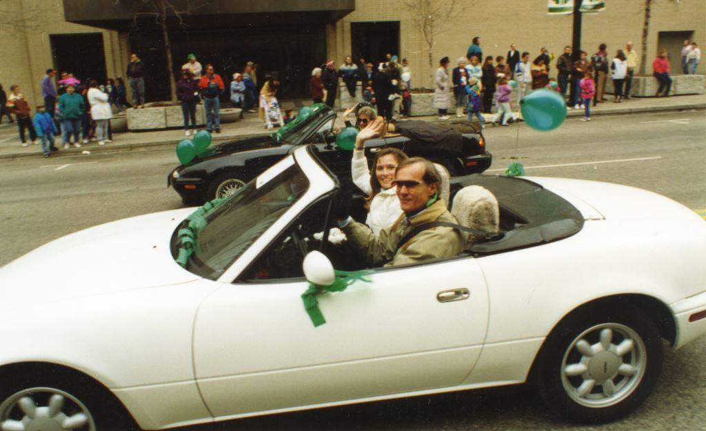 1993-3-13 Parade9