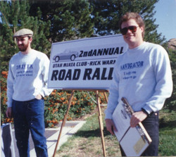 1992-9-13 Miata Rally6