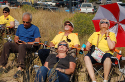 Eclipse Viewers