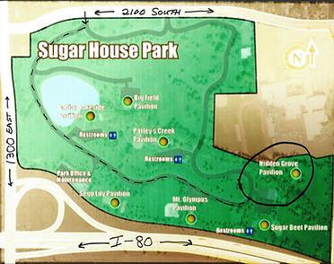 Sugarhouse Park.jpg