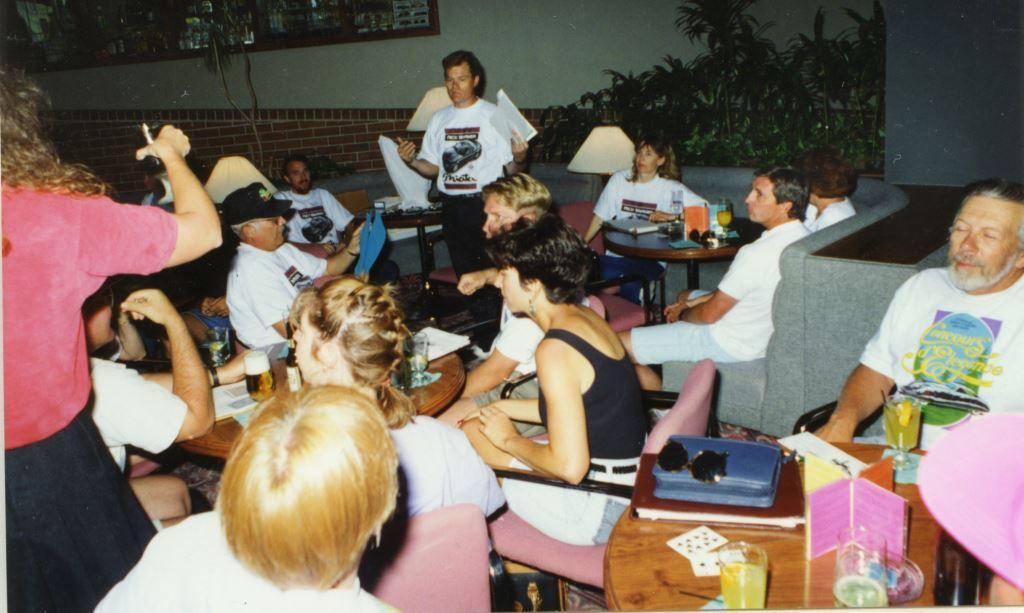 1993-10-2 Miata Rally15