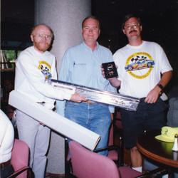 1992-9-13 Miata Rally26