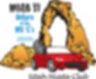 Moab VI Logo 1.jpg