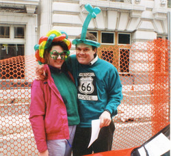 1993-3-13 Parade2