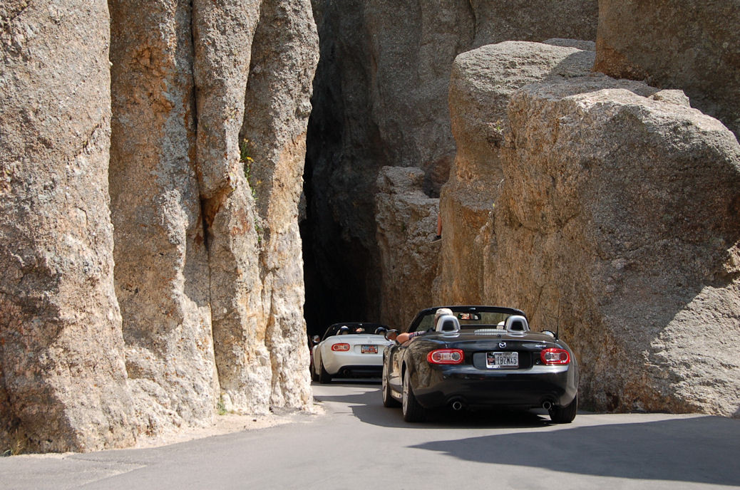 Needles, Drive Thru Tunnel_2