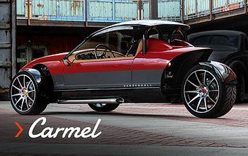 Carmel-Model.jpg