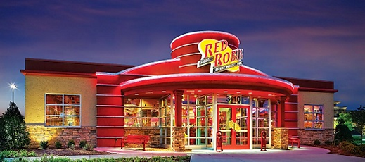 Red Robin.png