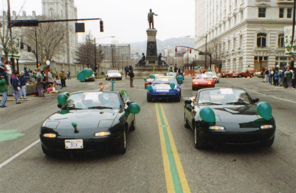 1993-3-13 Parade7