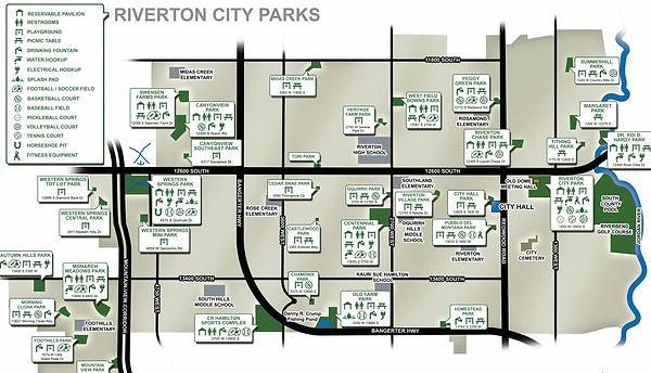 Riverton park.JPG