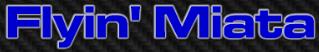 Flyin Miata Logo.png