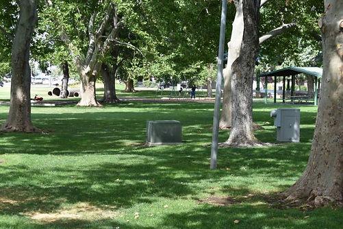Bountiful-City-Park-7-600x400 (1).jpg