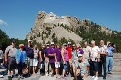 Group_Mt. Rushmore