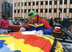 1993-3-13 Parade4