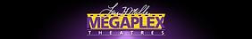 Megaplex Theatre Logo.png