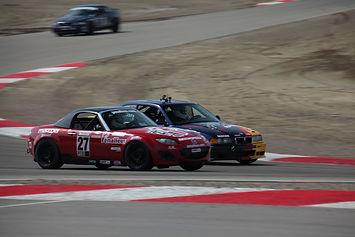 Josh Racing 19.jpg