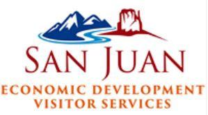 San Juan County.JPG