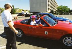 1993-10-2 Miata Rally8