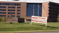 1992-9-13 Miata Rally4