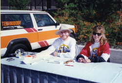 1992-9-13 Miata Rally5