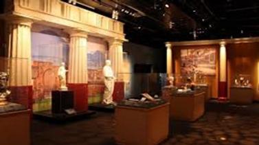 Pompeii inside.png