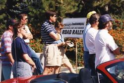 1992-9-13 Miata Rally8