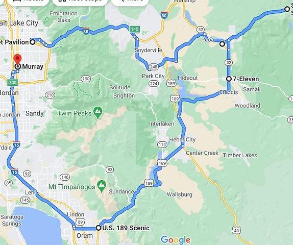 Full Route 253.JPG