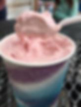 Raspberry shake.png
