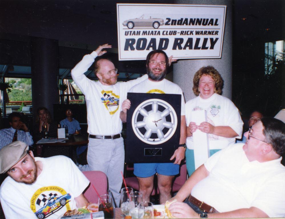 1992-9-13 Miata Rally28