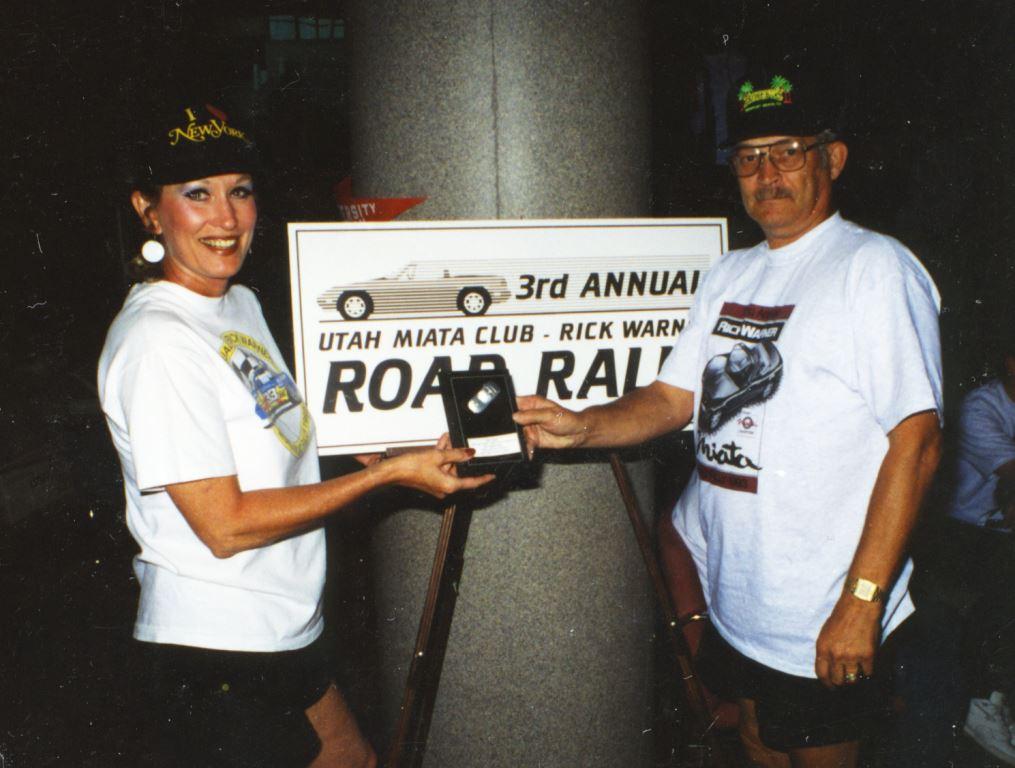 1993-10-2 Miata Rally19