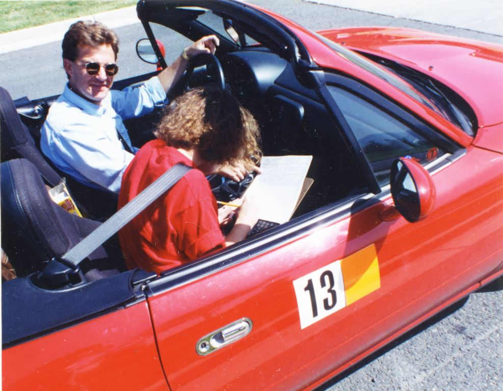 1992-9-13 Miata Rally15