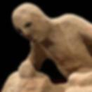 Pompeii mummy.png