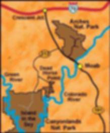 Arches Map.jpg