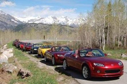 Alpine drive.jpg