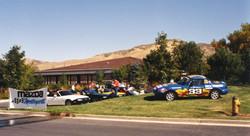 1992-9-13 Miata Rally2