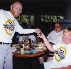 1992-9-13 Miata Rally23