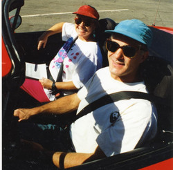 1993-10-2 Miata Rally11