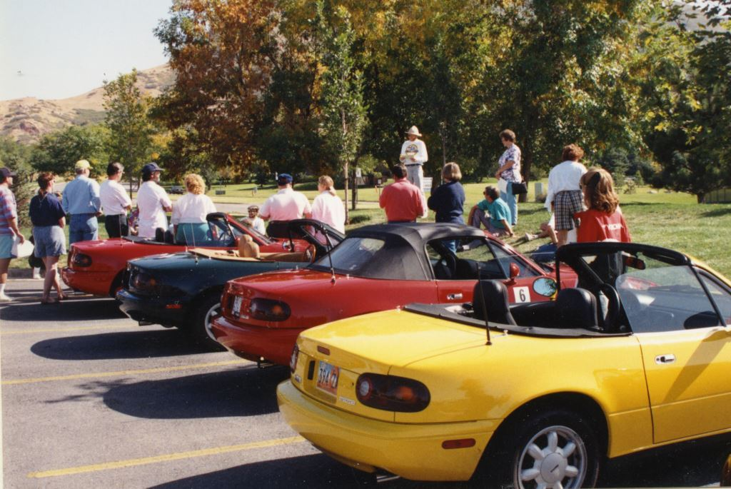 1992-9-13 Miata Rally7