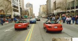1993-3-13 Parade11