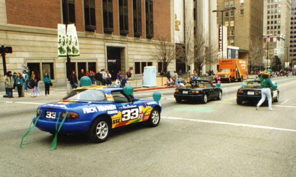 1993-3-13 Parade14